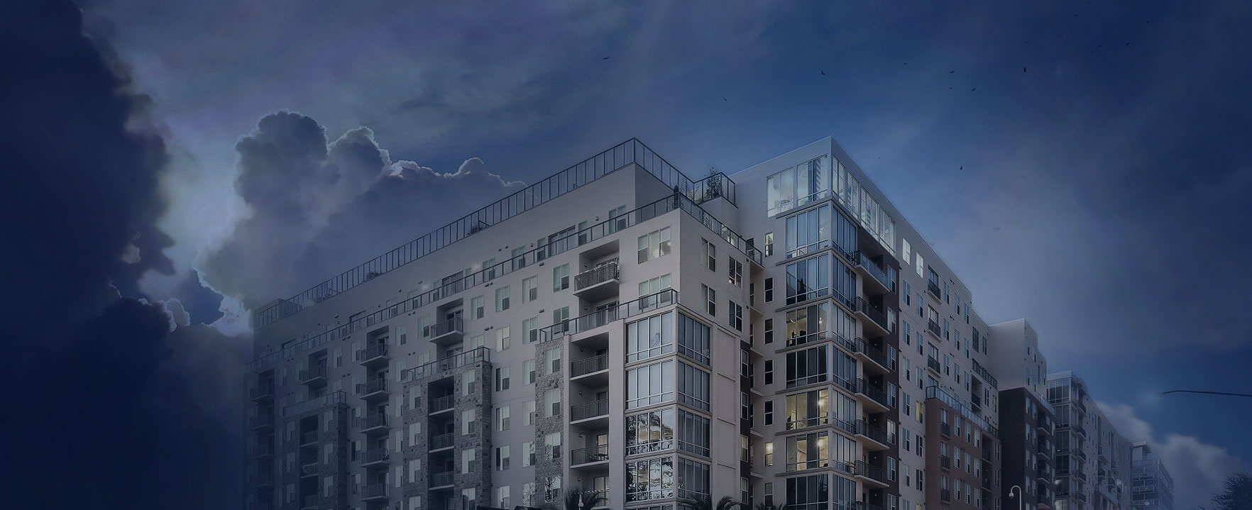 W5 Group Launches US Student Housing Investment Program with 602-Bedroom State-of-the-Art Development at One of the Largest US Universities